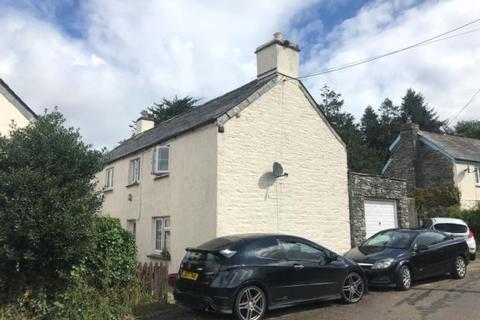3 bedroom cottage to rent - Lewannick, Launceston, PL15