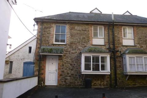 1 bedroom terraced house to rent - Stable Mews, Church Lane,
