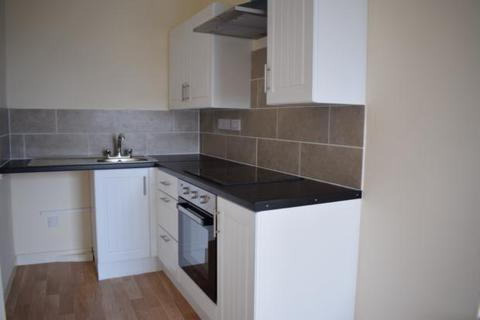 1 bedroom flat to rent - Bay Tree Hill, Liskeard, PL14