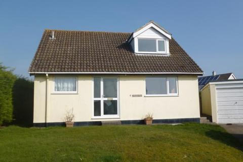 3 bedroom detached house to rent - Tregarrick Way, Pelynt, PL13 2NN