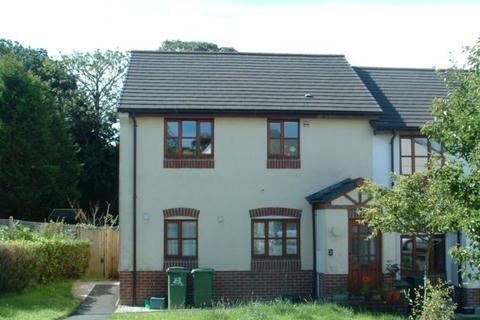 1 bedroom flat to rent - Great Oak Meadows, Holsworthy, EX22