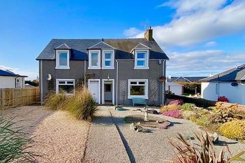3 bedroom semi-detached house for sale - Rocklands, Ayr Road, Fisherton