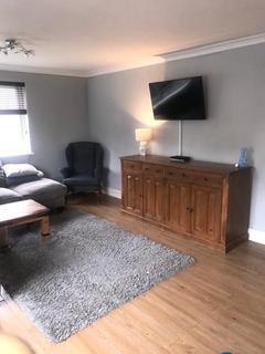 2 bedroom flat to rent - 2 Bedroom Flat For Rent in Palmers Green