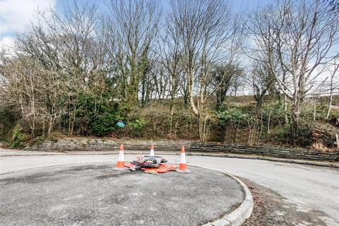 Land for sale - Sycamore Close, Bridgend