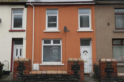 2 bedroom house for sale - Park View Terrace, Abercwmboi, Aberdare