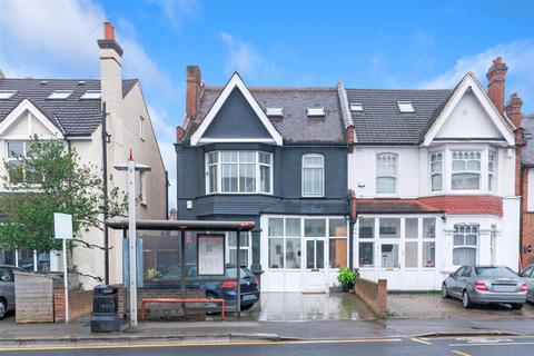 4 bedroom house for sale - Worple Road, Wimbledon, SW20