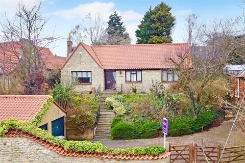 4 bedroom detached house for sale - Washdyke Lane, Fulbeck, Grantham