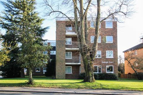 2 bedroom apartment for sale - London Road, Brentwood
