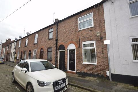 2 bedroom terraced house for sale - Hope Street West, Macclesfield