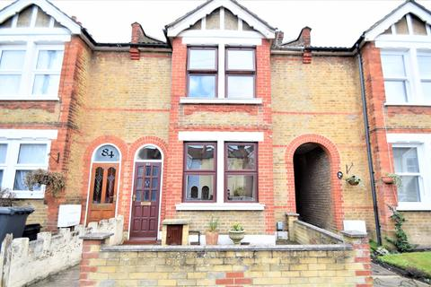 2 bedroom terraced house for sale - Balfour Road, Bromley