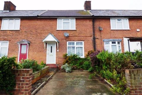 3 bedroom house for sale - Eliot Road, Dagenham, Essex, RM9