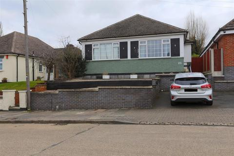 3 bedroom bungalow to rent - Franklyn Road, Leicester