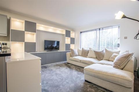 1 bedroom flat for sale - Stockbridge House