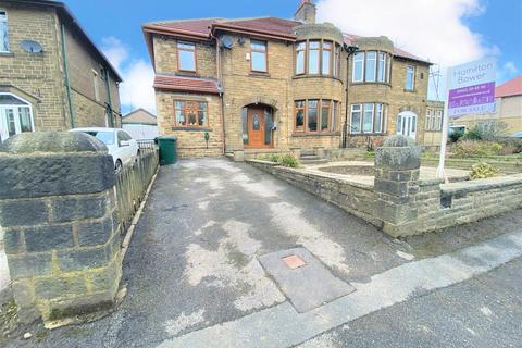 4 bedroom house for sale - Halifax Road, Bradford