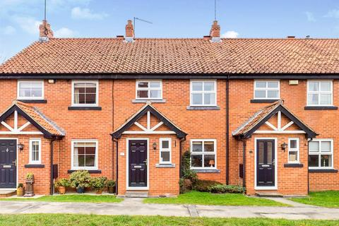 3 bedroom house for sale - Dale Gate, Bishop Burton, Beverley