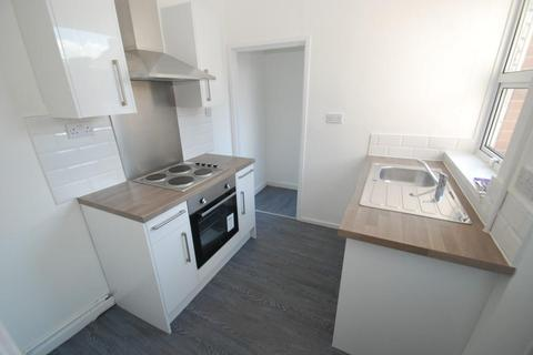2 bedroom flat to rent - May Street, South Shields