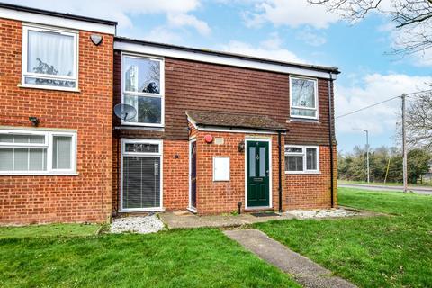 2 bedroom ground floor flat for sale - St Davids Close, Iver, SL0