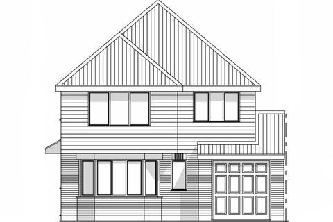 4 bedroom detached house for sale - Passingham Avenue, Billericay, CM11