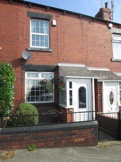 2 bedroom house to rent - Cemetery Road, Hemingfield