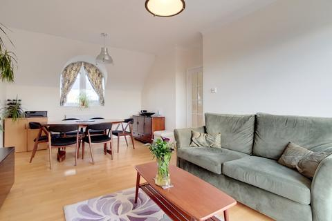 2 bedroom apartment to rent - Royal Victor Place, Victoria Park E3