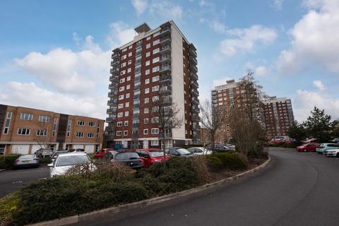 3 bedroom duplex for sale - Lakeside Rise, Higher Blackley