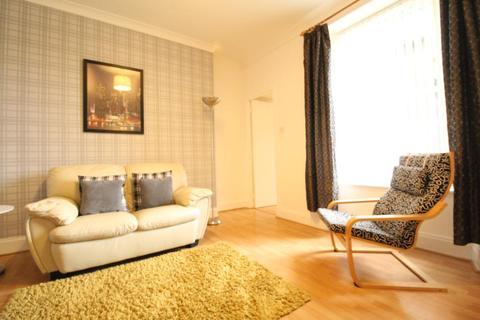 2 bedroom flat to rent - Great Western Road, Aberdeen,