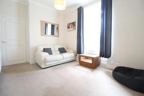 1 bedroom flat to rent - Hardgate, Aberdeen, AB11 6YB