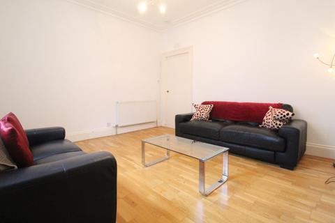 1 bedroom flat to rent - Fraser Street, First Floor Left, AB25