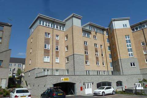 2 bedroom flat to rent - Portland Street, Floor, AB11