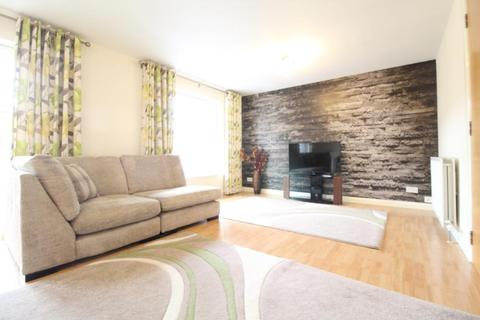 4 bedroom flat to rent - Bannermill Place, Aberdeen, AB24