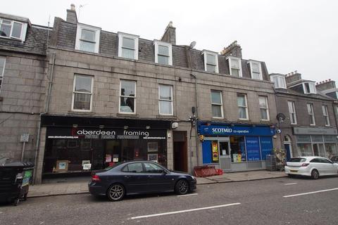 1 bedroom flat to rent - Crown Street, First Floor, AB11