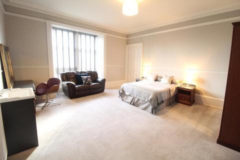 4 bedroom flat to rent - Union Street, Aberdeen, Flat 3