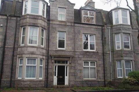1 bedroom flat to rent - Union Grove, Ground Right, AB10