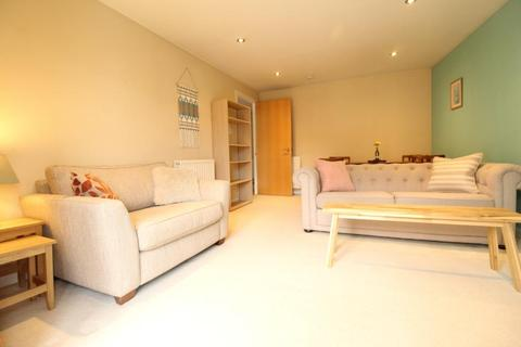 3 bedroom flat to rent - Bannermill Place, Aberdeen, AB24