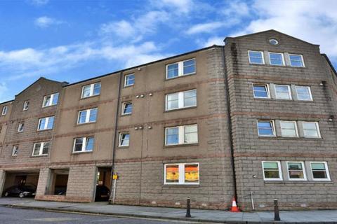2 bedroom flat to rent - Carlton Court, Aberdeen, AB10
