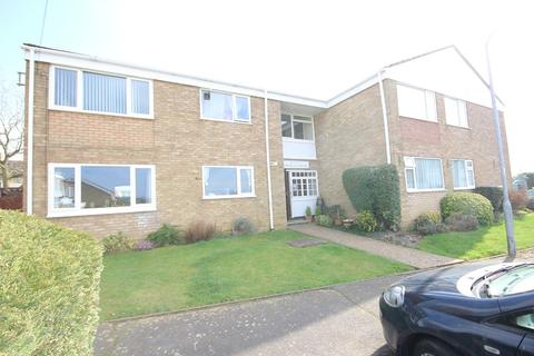 2 bedroom apartment for sale - The Willows , Little Harrowden, Wellingborough, Northamptonshire. NN9 5BJ