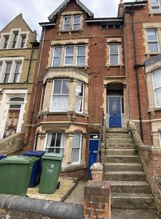3 bedroom apartment to rent - Iffley Road,  HMO Ready 3 Sharers,  OX4