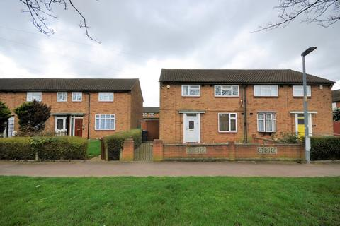 3 bedroom semi-detached house for sale - Stansgate Road, Dagenham
