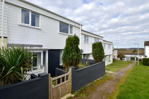3 bedroom terraced house for sale - Falmouth, Cornwall