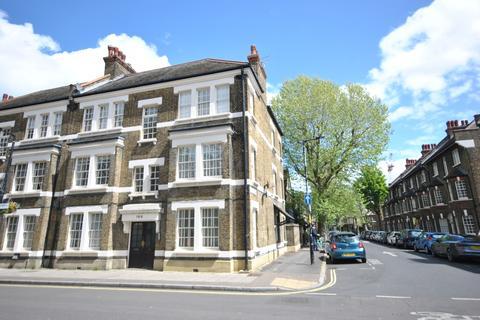 3 bedroom flat for sale - Portland Street London SE17