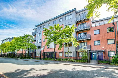 2 bedroom apartment for sale - Denmark Road, Hulme, Manchester, M15