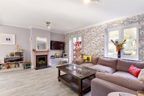 4 bedroom link detached house for sale - Fernhurst, Haslemere, GU27