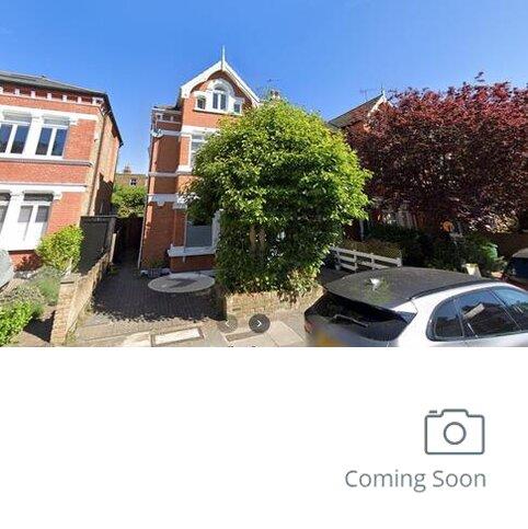 2 bedroom flat for sale - St. Stephens Gardens,  Twickenham,  TW1