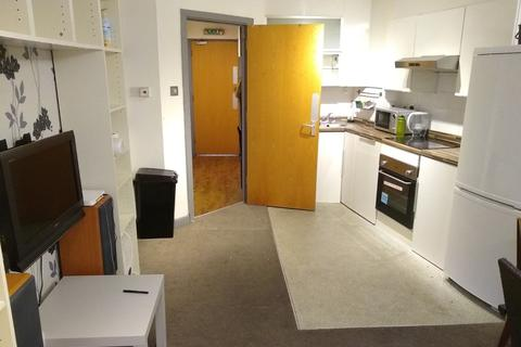 4 bedroom flat to rent - Baldwin Lofts, 14-24 Baldwin Street, Bristol, Avon