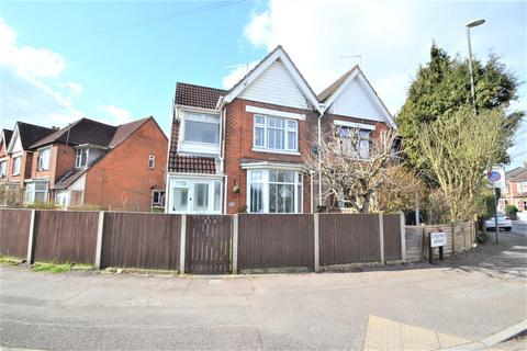 3 bedroom semi-detached house for sale - Eastleigh