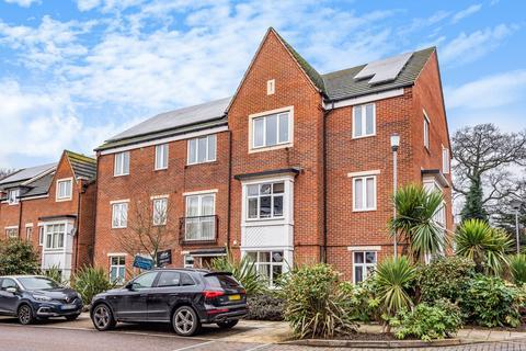 2 bedroom flat for sale - Chalfont Road London SE25