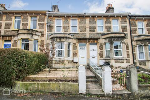 2 bedroom terraced house for sale - Melcombe Road , Bath  BA2