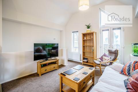 2 bedroom duplex for sale - Maes Deri, Ewloe CH5 3