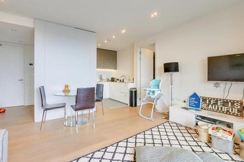 2 bedroom flat for sale - Plimsoll Building, 1 Handyside Street, Kings Cross, London, N1C 4BP