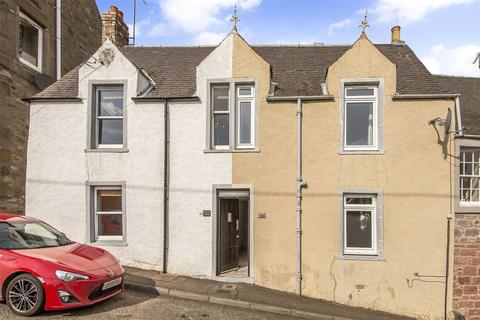 1 bedroom end of terrace house to rent - Riverview Cottage, Gas Brae, Errol, Perth, PH2